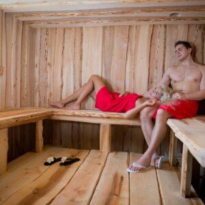puuk__ttega_saun
